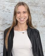 Ann Messcerschmidt Actress and Life Coach