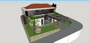 Kishore Residence_ 04.jpg