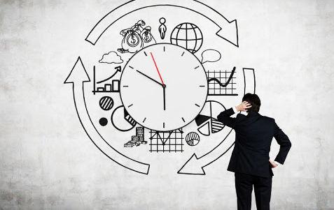 gestion eficaz del tiempo.jpg