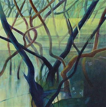 Wynnum Mangroves .jpg