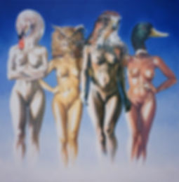 goldgirls.jpg