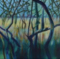 Wynnum Mangroves II.jpg