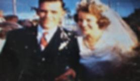 Ma and Pa Beech.jpg