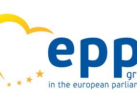 """Konferencija """"Tautos saugumas besikeičiančiame pasaulyje: kas laukia Europos?"""""""