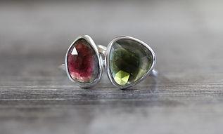 Tourmaline rings.JPG