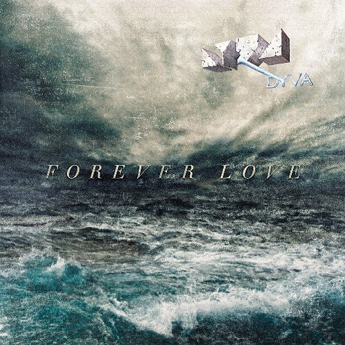 Dyva - Forever Love