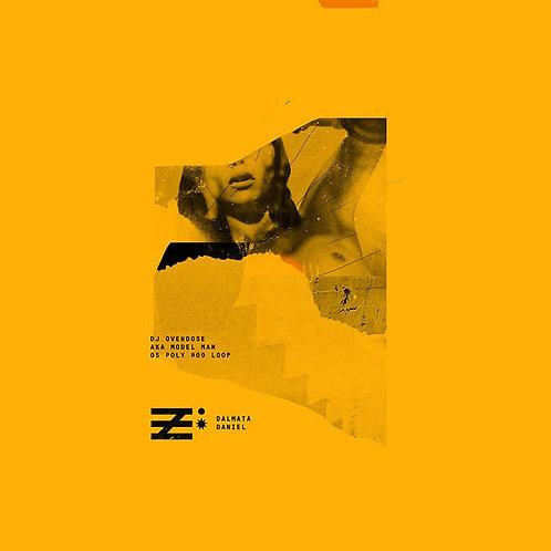 DJ Overdose - 05 Poly 800 Loop