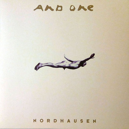 And One - Nordhausen