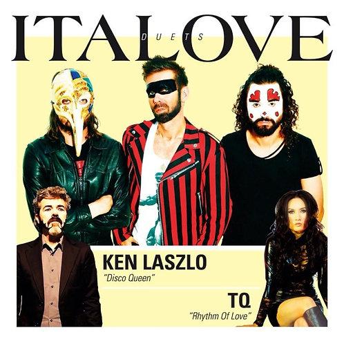 Italove - Duet