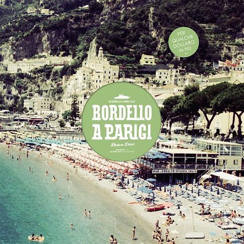 Various – Riviera Disco Vol 6