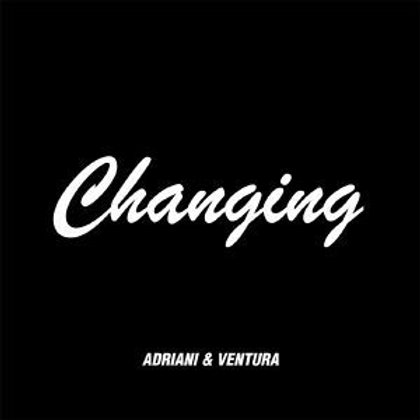 Adriani* / Ventura* / State Of Art - Changing