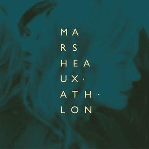 Marsheaux – Ath.Lon