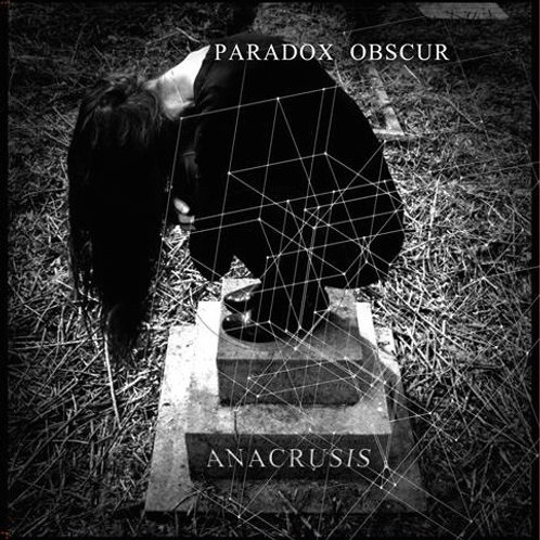 Paradox Obscur – Anacrusis
