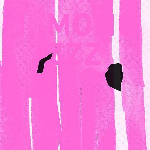 J. Mono – Zzz