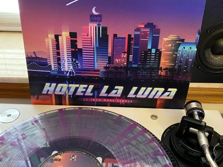 Heaven42 - Hotel La Luna