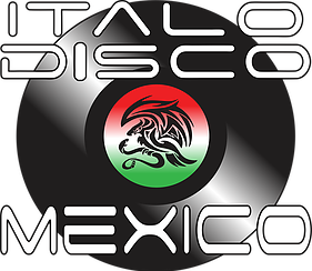 Italo Disco Mexico