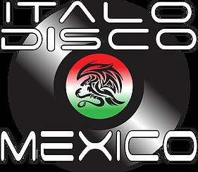 Italodiscomexico.com
