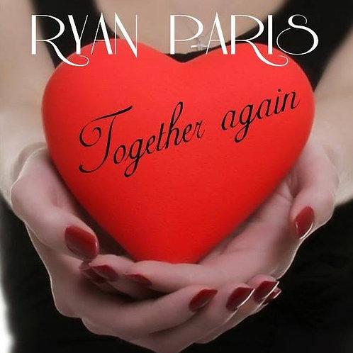 Ryan Paris – Together Again