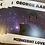 """Thumbnail: George Aaron - Midnight Love - 12"""" white vinyl"""