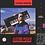 """Thumbnail: Electro Potato - Video Game - 12"""" Grey vinyl"""