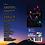 "Thumbnail: Gianni Durante - Queen Of The Night - 12"" Orange vinyl.100 copies only!!"