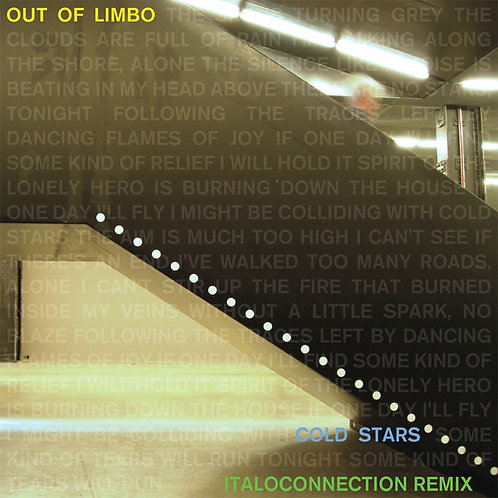 Out of Limbo - Cold Stars