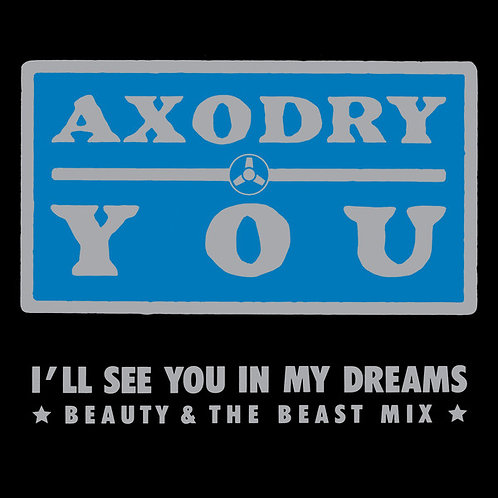 Axodry – You
