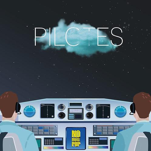 Performance – Pilotes