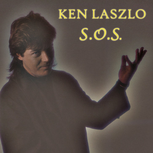 Ken Laszlo – S.O.S.
