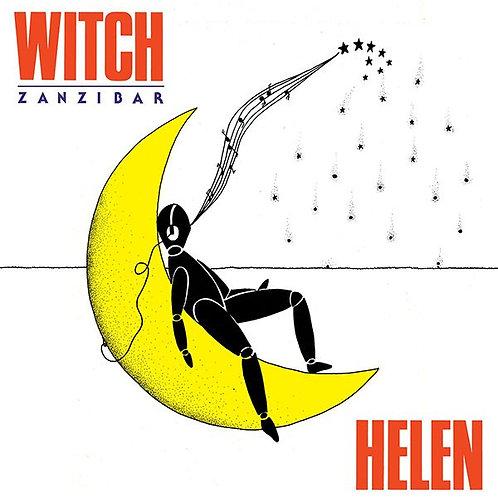Helen - Witch / Zanzibar