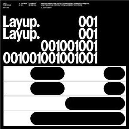 Layup – Functionalism