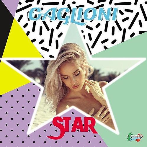 Caglioni - Star