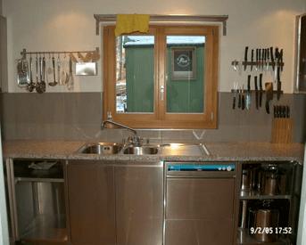 Küche_1.png