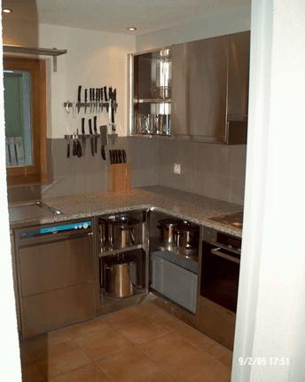 Küche_2.png