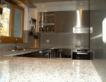 Küche_5.png
