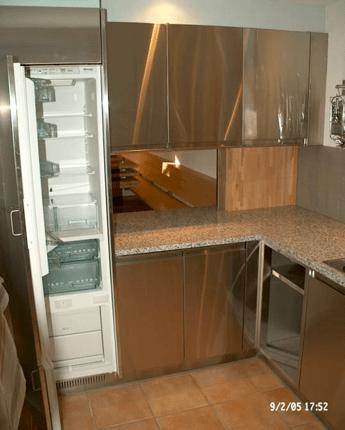 Küche_3.png