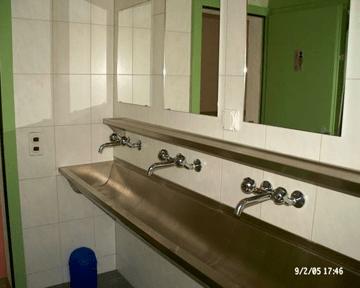 Waschraum.png