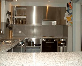Küche_4.png