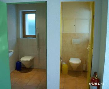 Toiletten.png