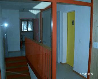 Korridor 1.Stock 1.png