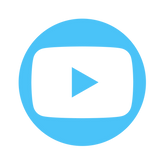 youtube icon-01.png