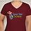 Thumbnail: TGOW Womens Short Sleeve T-Shirt