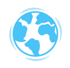 globe icon-07.png