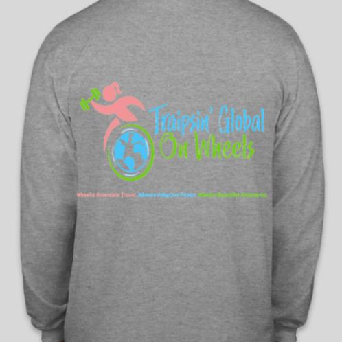 TGOW Sweater