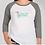 Thumbnail: TGOW Long Sleeve T-Shirt