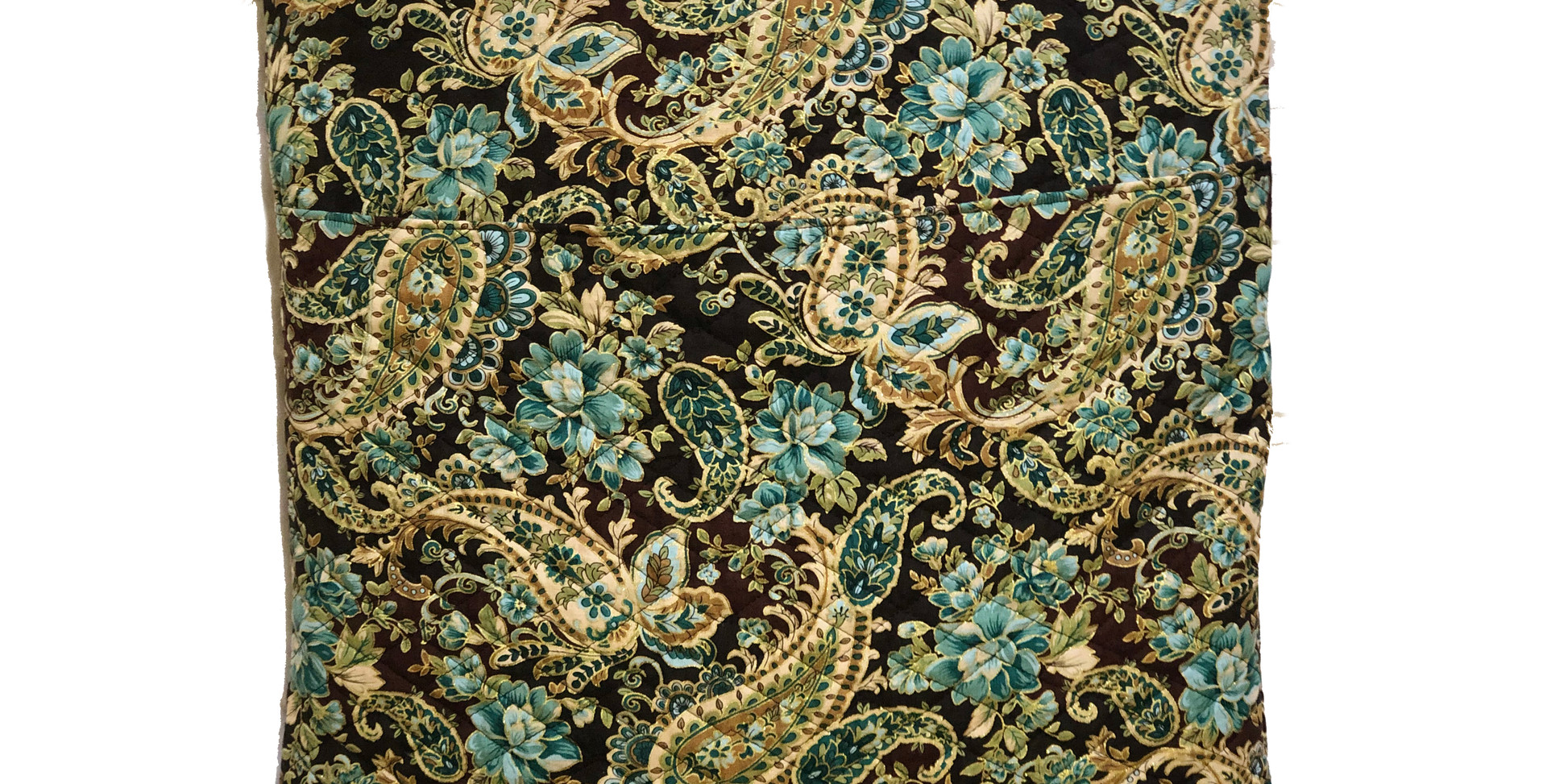 Gold and Blue Paisley.jpg