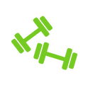 green weights-07.png