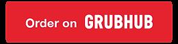 GHORDERLINKBUTTON.png