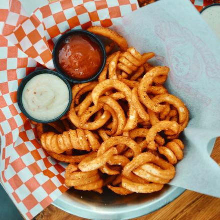 9) Curly Fries.jpg