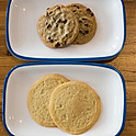 House-Baked Cookies